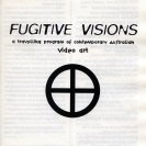 00_Fugitive_Visions_Program_01.jpg