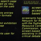 00_Screenarts_Flyer_02.jpg