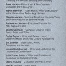 1990_1st_Australian_Electronic_Media_Arts_Conference_Program_05.jpg