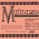 1992_Matinaze_Flyer.jpeg