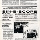 1993_SIN_E_SCOPE_August_September_Program_01.jpg