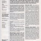 1994_EMA_BYTES_March_Newsletter_01.jpg