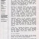 1994_Australian_International_Video_Symposium_Press_Release_01.jpg