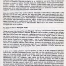 1994_Australian_International_Video_Symposium_Catalogue_06.jpg