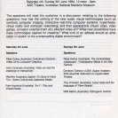 1994_Australian_International_Video_Symposium_Catalogue_08.jpg