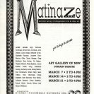 1992_Matinaze_Program_01.jpg