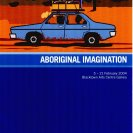 Aboriginal Imagination Catalogue