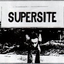 BUGA-UP Supersite (1979)