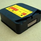 Super8 Cartridge,