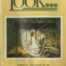 Look - Magre Perspecta - May 1989,
