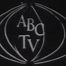 ABC TV first broadcast