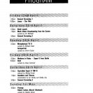 Splash - The Sydney Film & Video Event - Program05.jpg