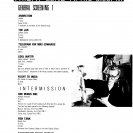 Splash - The Sydney Film & Video Event - Program06.jpg