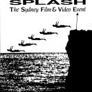 Splash - The Sydney Film & Video Event - Program28.jpg
