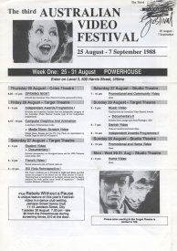 1988_3rd_australian_video_festival_program_p1-4.jpeg