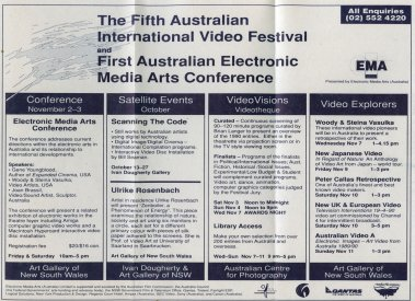 1990_5th_Australian_International_Video_Festival_Flyer.jpg