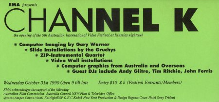 1990_Channel_K_Flyer.jpg