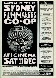 1993_AFI_Cinema_Program_01.jpg
