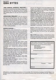 1994_EMA_BYTES_March_Newsletter_02.jpg