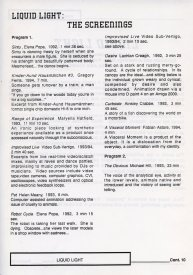1994_Australian_International_Video_Symposium_Catalogue_21.jpg