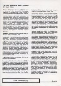 1994_Australian_International_Video_Symposium_Catalogue_25.jpg