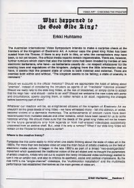 1994_Australian_International_Video_Symposium_Catalogue_05.jpg