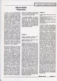 1994_Australian_International_Video_Symposium_Catalogue_10.jpg