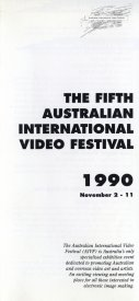 1990_5th_Australian_International_Video_Festival_Program_01.jpg