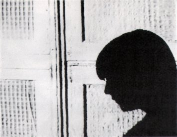 Catalogue image, from Video/Culture catalogue, for Lois Randall, et al, Overexposure.