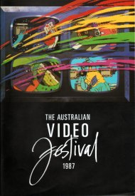 avf_87_catalog_cover_1000h.jpg