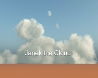 janek_the_cloud_production_still_02.jpg