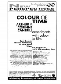 1995_New_Perspectives_Colour_of_Time_Program.jpg
