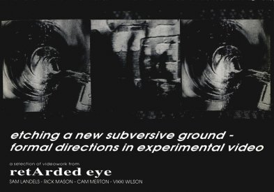 1995_Retarded_Eye_Program_01.jpg