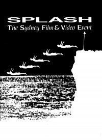 Splash - The Sydney Film & Video Event - Program01.jpg